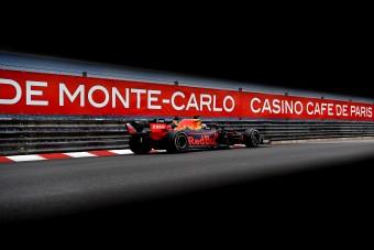 F1: 65 éves sorozat szakad meg, Monaco kiszáll