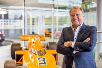 Belebukott a McLaren-főnök az Indy-kudarcba