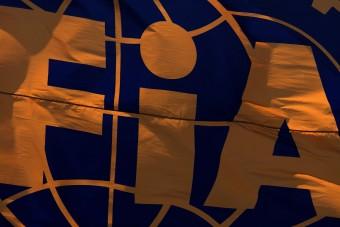 F1: Büntetések a Brazil Nagydíj után