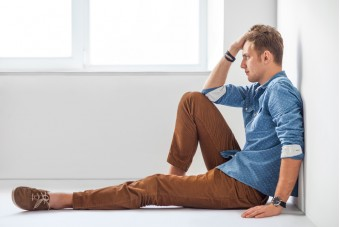 A férfiasságot is veszélyeztetheti ez a gyakori betegség (x)