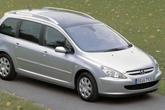 Rossz a híre, ez a francia autó mégis ajánlott használtan, egymillió alatt