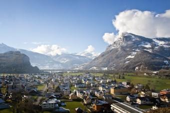 Három lenyűgöző helyszín, amit még elkerült a turistadömping