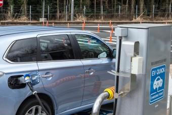 Ennyibe kerül, ha minden autó elektromos lesz