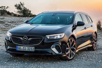 Rövidített munkaidőt kénytelen bevezetni az Opel