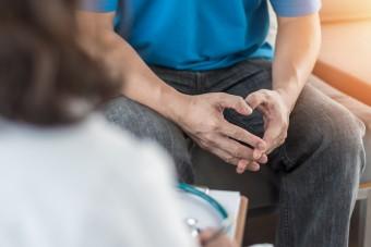 3 dolog, amit tudnod kell a férfiak életét megkeserítő betegségről