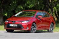 Ennyit költöttek átlagosan új autóra a magyarok – neked futná rá? 4