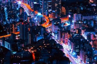 29 milliárdot költ mesterséges intelligenciára a Toyota