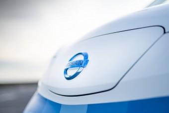 Óriási leépítés a Nissannál, több ezer kirúgás jön