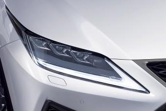 Az autógyártó, amely törvényen kívüli technológiát kínál