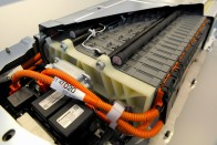 Dízelgenerátorral működik e-autó-töltőpont Ausztráliában 4