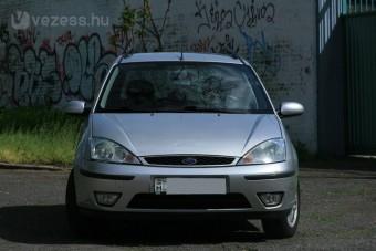 Lehet rozsdamentes használt autód külföldről 500 ezerért