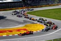 F1: Vettel miatt ment tönkre a döntéshozó élete 1