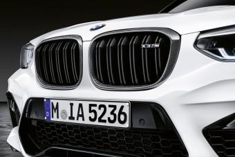 Távozik a BMW főnöke