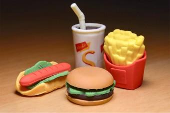Ennyi műanyagot eszünk meg hetente, egészen félelmetes és elszomorító