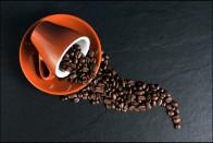 Nem ittál még fekete kávét, ha itt nem jártál 4