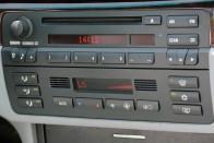 Pillanatok alatt pokoli hőség tud költözni az autódba 2