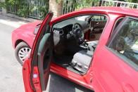 Kézfertőtlenítőt tartasz az autóban? Légy óvatos! 2
