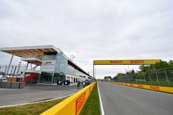 F1: Felejtsük el a versenynaptárt!