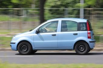 Használt autó: van olcsó ÉS megbízható