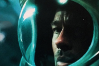 Bejelentkezett az Oscar-díjra Brad Pitt új filmjével 1