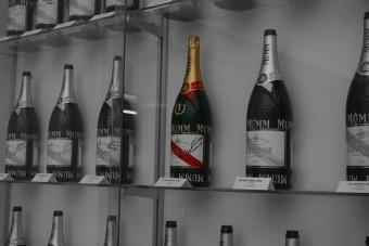 F1: Kubica és a bontatlan pezsgősüveg legendája – itt az igazság!