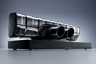 Méregdrága kiegészítők autós tervezőktől