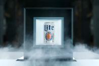 Senki sem számított a sört hűtő játékgép érkezésére 3