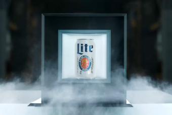 Többet tud ez a doboz sör, mint gondolnád