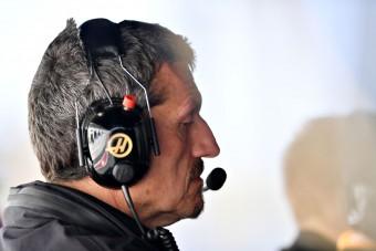 F1: Érik a döntés, szétcsapnak a Haas-pilóták között