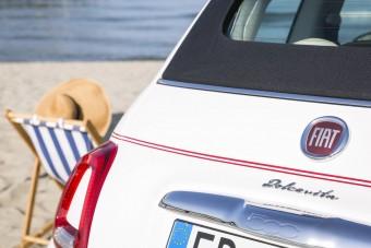Kirobbant egy újabb autóipari botrány: óriási büntetést kap a Fiat
