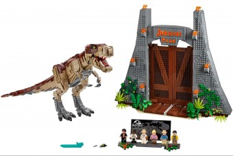 26 évet kellett várni erre a LEGO-szettre
