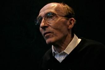 Gyilkos és áldozat – 50 éve csapatfőnök Frank Williams