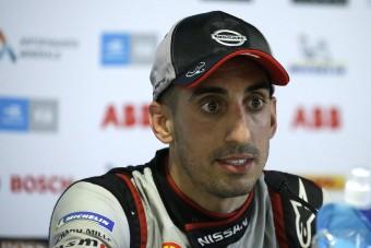F1: Nagy balesetben a Red Bull-pilóta