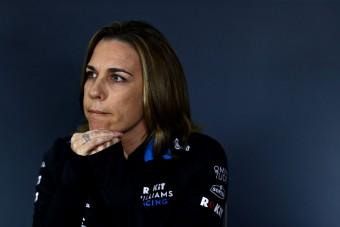 F1: Hazugsággal vádolják a csapatfőnököt