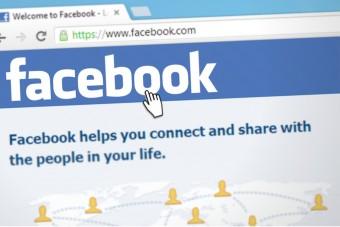 Félelmetesen okos a Facebook mesterséges intelligenciája