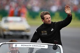 F1: Pilótacsere a Német Nagydíjra?