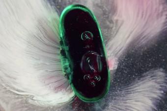 Látványos atomvillanást okoznak a testedben ezek a gyógyszerek