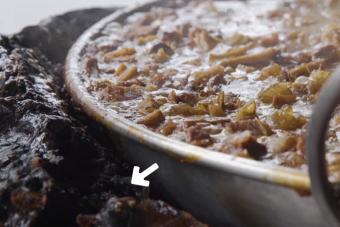 Ezt a húslevest 45 éve főzik megállás nélkül