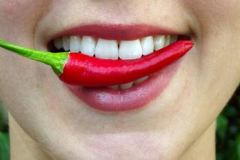 Kutatók kikutatták, hogy elbutulhatunk a csípős ételektől