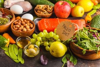 Veszélyes a népszerű diéta a kutatók szerint