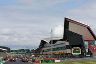 F1: Mégsem lesz dupla futam a Hungaroringen? 2