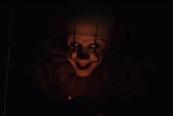 Sokáig fogunk rettegni a horrorbohóc miatt