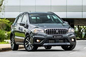 Új kedvence van a magyar autóvásárlóknak