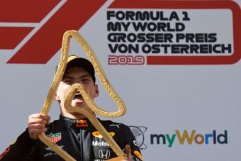 F1: Ezért kellett három óra a Verstappen-ítélethez