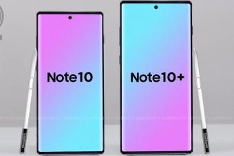 Máris kiderült egy negatívum a Samsung új mobiljával kapcsolatban