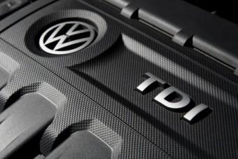 A VW kártérítést ajánlott több százezer vásárlójának