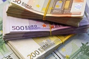 Szeretnél 330 millió forintot? Ezt kell hozzá bizonyítanod