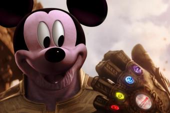 Őrült sok pénzt keresett a Disney, mégis veszteséges