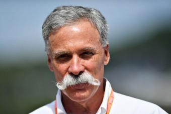 Az F1-vezér bízik benne, hogy átcsúsznak az új szabályok
