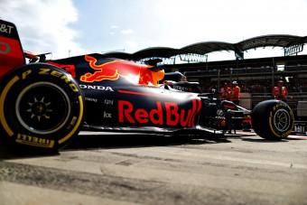 F1: Új pole-pozícióst avatott a Hungaroring